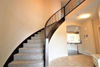 Photo 8: 12928 207 Street in Edmonton: Zone 59 House for sale : MLS®# E4165382