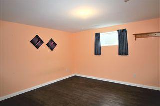 Photo 16: 12928 207 Street in Edmonton: Zone 59 House for sale : MLS®# E4165382