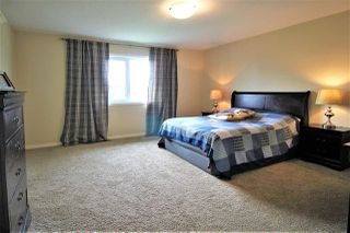 Photo 13: 12928 207 Street in Edmonton: Zone 59 House for sale : MLS®# E4165382