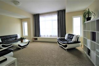 Photo 9: 12928 207 Street in Edmonton: Zone 59 House for sale : MLS®# E4165382