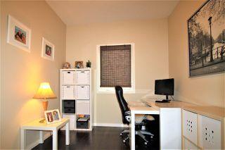 Photo 6: 12928 207 Street in Edmonton: Zone 59 House for sale : MLS®# E4165382