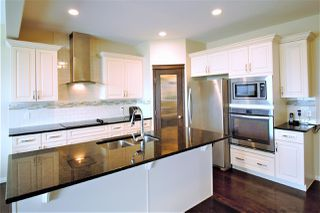 Photo 2: 12928 207 Street in Edmonton: Zone 59 House for sale : MLS®# E4165382