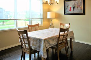 Photo 5: 12928 207 Street in Edmonton: Zone 59 House for sale : MLS®# E4165382