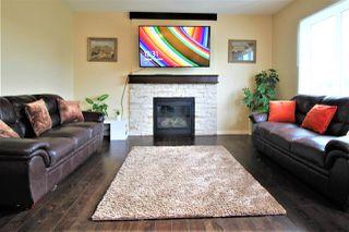 Photo 4: 12928 207 Street in Edmonton: Zone 59 House for sale : MLS®# E4165382