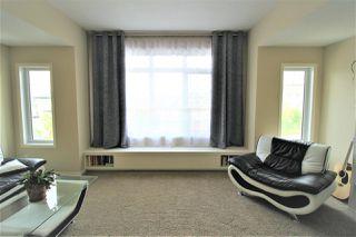 Photo 10: 12928 207 Street in Edmonton: Zone 59 House for sale : MLS®# E4165382