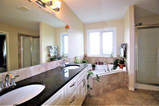 Photo 14: 12928 207 Street in Edmonton: Zone 59 House for sale : MLS®# E4165382