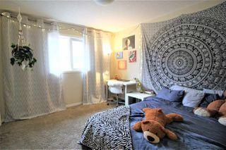 Photo 11: 12928 207 Street in Edmonton: Zone 59 House for sale : MLS®# E4165382