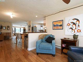Photo 9: 2224 N Maple Avenue in SOOKE: Sk Broomhill Single Family Detached for sale (Sooke)  : MLS®# 413589