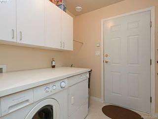 Photo 18: 2224 N Maple Avenue in SOOKE: Sk Broomhill Single Family Detached for sale (Sooke)  : MLS®# 413589