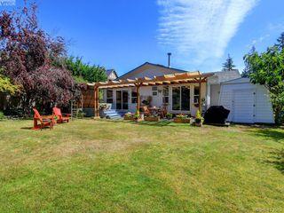 Photo 19: 2224 N Maple Avenue in SOOKE: Sk Broomhill Single Family Detached for sale (Sooke)  : MLS®# 413589