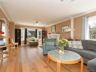 Photo 5: 2224 N Maple Avenue in SOOKE: Sk Broomhill Single Family Detached for sale (Sooke)  : MLS®# 413589