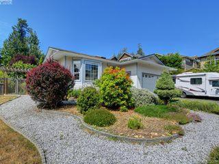 Photo 25: 2224 N Maple Avenue in SOOKE: Sk Broomhill Single Family Detached for sale (Sooke)  : MLS®# 413589