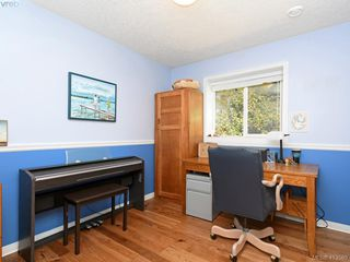 Photo 17: 2224 N Maple Avenue in SOOKE: Sk Broomhill Single Family Detached for sale (Sooke)  : MLS®# 413589