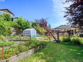 Photo 21: 2224 N Maple Avenue in SOOKE: Sk Broomhill Single Family Detached for sale (Sooke)  : MLS®# 413589
