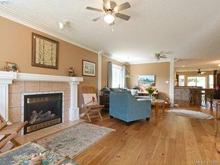 Photo 2: 2224 N Maple Avenue in SOOKE: Sk Broomhill Single Family Detached for sale (Sooke)  : MLS®# 413589
