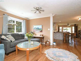 Photo 6: 2224 N Maple Avenue in SOOKE: Sk Broomhill Single Family Detached for sale (Sooke)  : MLS®# 413589