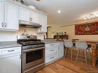 Photo 12: 2224 N Maple Avenue in SOOKE: Sk Broomhill Single Family Detached for sale (Sooke)  : MLS®# 413589