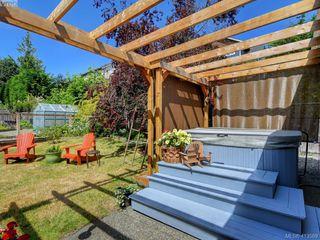 Photo 23: 2224 N Maple Avenue in SOOKE: Sk Broomhill Single Family Detached for sale (Sooke)  : MLS®# 413589