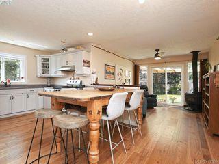 Photo 7: 2224 N Maple Avenue in SOOKE: Sk Broomhill Single Family Detached for sale (Sooke)  : MLS®# 413589