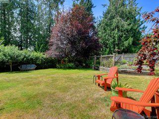Photo 20: 2224 N Maple Avenue in SOOKE: Sk Broomhill Single Family Detached for sale (Sooke)  : MLS®# 413589