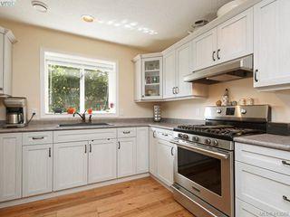 Photo 10: 2224 N Maple Avenue in SOOKE: Sk Broomhill Single Family Detached for sale (Sooke)  : MLS®# 413589
