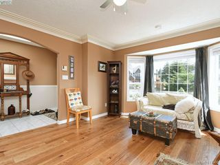 Photo 3: 2224 N Maple Avenue in SOOKE: Sk Broomhill Single Family Detached for sale (Sooke)  : MLS®# 413589
