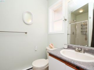 Photo 14: 2224 N Maple Avenue in SOOKE: Sk Broomhill Single Family Detached for sale (Sooke)  : MLS®# 413589