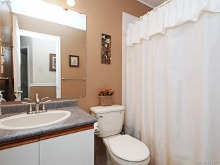 Photo 16: 2224 N Maple Avenue in SOOKE: Sk Broomhill Single Family Detached for sale (Sooke)  : MLS®# 413589