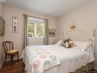 Photo 15: 2224 N Maple Avenue in SOOKE: Sk Broomhill Single Family Detached for sale (Sooke)  : MLS®# 413589