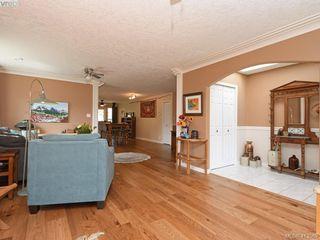 Photo 4: 2224 N Maple Avenue in SOOKE: Sk Broomhill Single Family Detached for sale (Sooke)  : MLS®# 413589