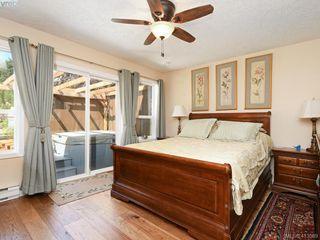 Photo 13: 2224 N Maple Avenue in SOOKE: Sk Broomhill Single Family Detached for sale (Sooke)  : MLS®# 413589