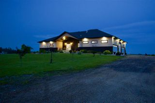 Photo 2: 50139 RGE RD 230: Rural Leduc County House for sale : MLS®# E4166918