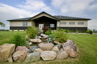 Photo 4: 50139 RGE RD 230: Rural Leduc County House for sale : MLS®# E4166918
