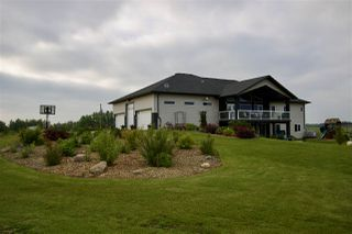 Photo 5: 50139 RGE RD 230: Rural Leduc County House for sale : MLS®# E4166918