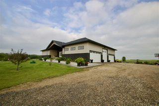 Photo 3: 50139 RGE RD 230: Rural Leduc County House for sale : MLS®# E4166918