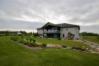 Photo 8: 50139 RGE RD 230: Rural Leduc County House for sale : MLS®# E4166918