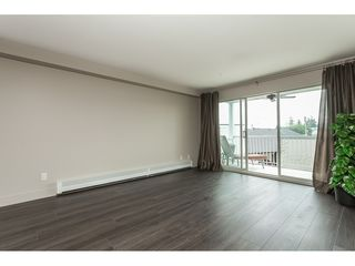 "Photo 4: 206 31850 UNION Avenue in Abbotsford: Abbotsford West Condo for sale in ""Fernwood Manor"" : MLS®# R2392804"