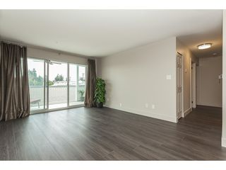 "Photo 3: 206 31850 UNION Avenue in Abbotsford: Abbotsford West Condo for sale in ""Fernwood Manor"" : MLS®# R2392804"