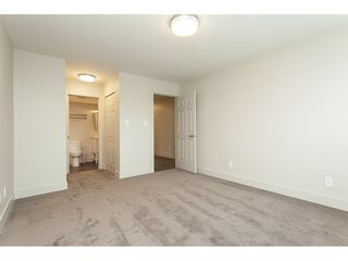"Photo 16: 206 31850 UNION Avenue in Abbotsford: Abbotsford West Condo for sale in ""Fernwood Manor"" : MLS®# R2392804"