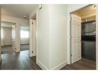 "Photo 2: 206 31850 UNION Avenue in Abbotsford: Abbotsford West Condo for sale in ""Fernwood Manor"" : MLS®# R2392804"