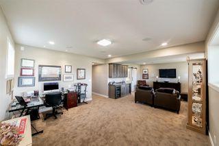 Photo 17: 515 55101 Ste Anne Trail: Rural Lac Ste. Anne County House for sale : MLS®# E4168979