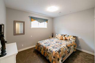 Photo 21: 515 55101 Ste Anne Trail: Rural Lac Ste. Anne County House for sale : MLS®# E4168979