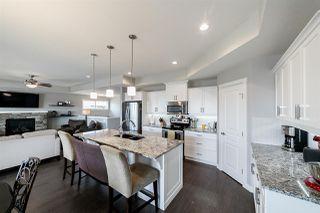 Photo 35: 515 55101 Ste Anne Trail: Rural Lac Ste. Anne County House for sale : MLS®# E4168979