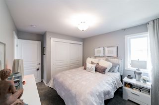 Photo 39: 515 55101 Ste Anne Trail: Rural Lac Ste. Anne County House for sale : MLS®# E4168979