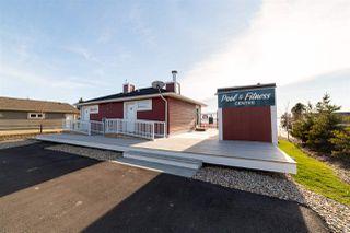 Photo 25: 515 55101 Ste Anne Trail: Rural Lac Ste. Anne County House for sale : MLS®# E4168979