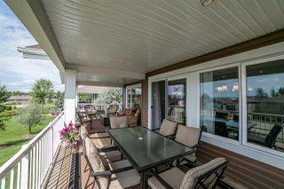Photo 14: 515 55101 Ste Anne Trail: Rural Lac Ste. Anne County House for sale : MLS®# E4168979