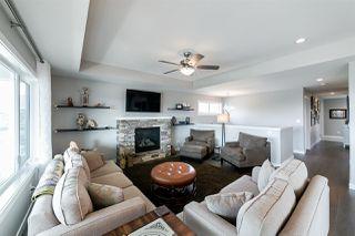 Photo 34: 515 55101 Ste Anne Trail: Rural Lac Ste. Anne County House for sale : MLS®# E4168979