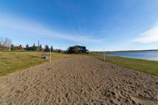 Photo 46: 515 55101 Ste Anne Trail: Rural Lac Ste. Anne County House for sale : MLS®# E4168979