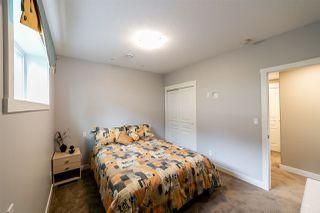 Photo 43: 515 55101 Ste Anne Trail: Rural Lac Ste. Anne County House for sale : MLS®# E4168979