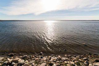 Photo 28: 515 55101 Ste Anne Trail: Rural Lac Ste. Anne County House for sale : MLS®# E4168979